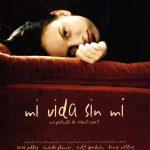 Cine: Mi vida sin mí