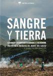 DocumentaLangreo: Sangre y tierra – resistencia indígena en el Norte del Cauca