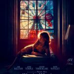 Cine: Wonder wheel