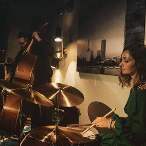 Concierto: Trío Tina Raymond @ Pinacoteca Eduardo Úrculo | Langreo | Principado de Asturias | España