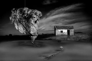 Exposición fotográfica: Oníriax @ Pinacoteca Eduardo Úrculo | Langreo | Principado de Asturias | España