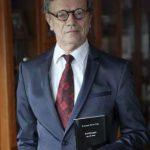 Noches de poesía con Fernando Alonso Vega