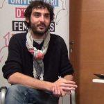 Charla: El haiku en Asturias