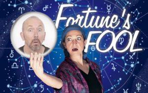 Teatro: Fortune's fool @ Nuevo Teatro de La Felguera | Langreo | Principado de Asturias | España