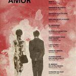 Ciclo de cine en el Felgueroso: Lo llaman amor