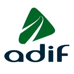 Mesa redonda: Propuesta ferroviaria de ADIF para el Valle del Nalón @ Casa de la Buelga | Langreo | Principado de Asturias | España