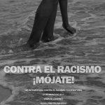 Contra el racismo, mójate
