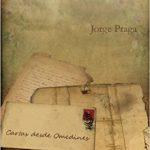 Presentación de libro: Cartas desde Omedines