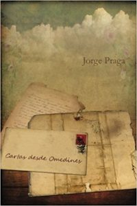 Presentación de libro: Cartas desde Omedines @ Casa de la Buelga | Langreo | Principado de Asturias | España