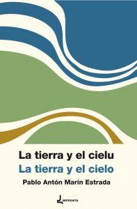 Presentación de libro: La tierra y el cielu [SUSPENDIDA] @ Casa de la Buelga | Langreo | Principado de Asturias | España