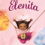 Teatro: Elenita