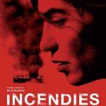 Cine: Incendies