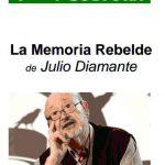 DocumentaLangreo: La memoria rebelde