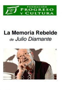 DocumentaLangreo: La memoria rebelde @ Cine Felgueroso | Langreo | Principado de Asturias | España