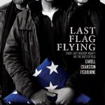 Cine: La última bandera