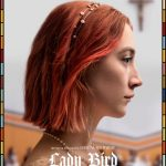 Cine: Lady Bird