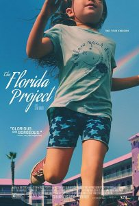 Cine: The Florida project @ Cine Ideal | Langreo | Principado de Asturias | España
