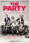 Cine: The party (V.O.S.E.)