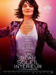 Cine: Un sol interior (V.O.)