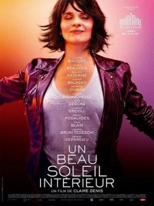 Cine: Un sol interior (V.O.) @ Cine Felgueroso | Langreo | Principado de Asturias | España