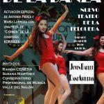 Gala del día internacional de la danza 2018