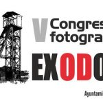 V Congreso de fotografía Éxodos