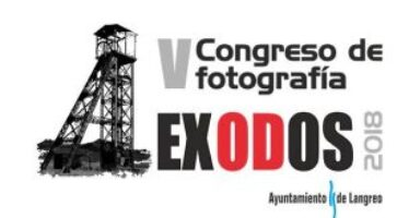 V Congreso Fotografía Éxodos