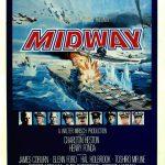 Cine: La batalla de Midway