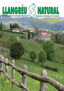 Llangréu Natural 2018 @ Estación de Autobuses de Langreo | Langreo | Principado de Asturias | España