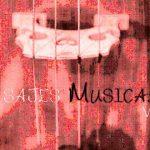 Presentación de disco: Paisajes musicales vol. 5