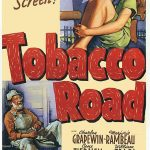 Cine La ruta del tabaco