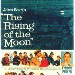 Cine La salida de la luna