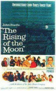 Cine: La salida de la luna @ Cine Felgueroso | Langreo | Principado de Asturias | España