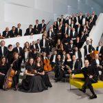 """Concierto: Orquesta Sinfónica del Principado de Asturias, """"OSPA de cerca"""""""