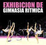 Festival de verano de Gimnasia Rítmica