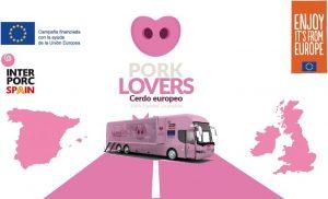 Pork Lovers Tour en Langreo @ Parking estación de autobuses | Langreo | Principado de Asturias | España