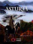 Presentación de libro: Asturia