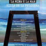 XIX Certamen Coral Internacional La Mina y La Mar villa de La Felguera
