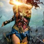 Cine: Wonder Woman [SUSPENDIDO]