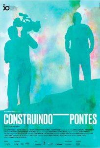 Incuna Film Fest: Sección Oficial 7 @ Cine Felgueroso | Langreo | Principado de Asturias | España
