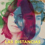 Cine: Las distancias