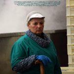 Incuna Film Fest: Sección oficial 6