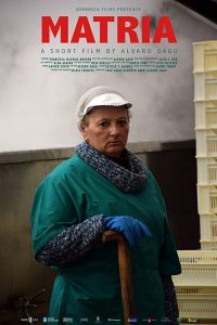 Incuna Film Fest: Sección oficial 6 @ Cine Felgueroso | Langreo | Principado de Asturias | España