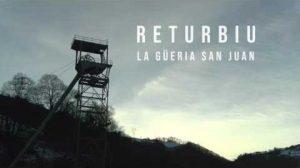 Incuna Film Fest: Sección Oficial 2 @ Cine Felgueroso | Langreo | Principado de Asturias | España