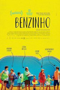 Cine: Siempre juntos @ Nuevo Teatro de La Felguera | Langreo | Principado de Asturias | España