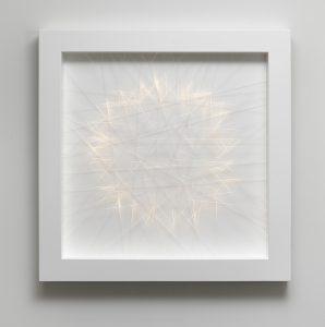 Exposición: XLVIII Certamen Nacional de Arte de Luarca 2017 @ Escuelas Dorado | Langreo | Principado de Asturias | España