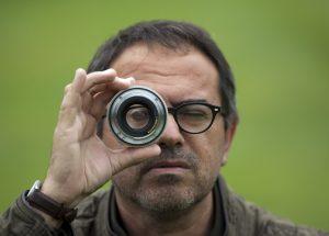 Exposición: Homenaje nacional a un fotógrafo @ Escuelas Dorado | Langreo | Principado de Asturias | España