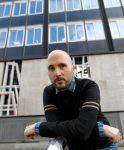 Conferencia: El Museo de Bellas Artes de Asturias