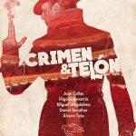 Teatro: Crimen y telón