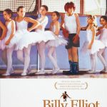 Cine Billy Elliot